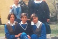 CELİL, (7)